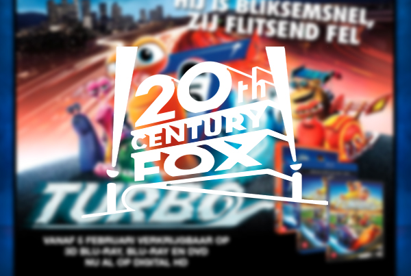 20th Century Fox | creatie