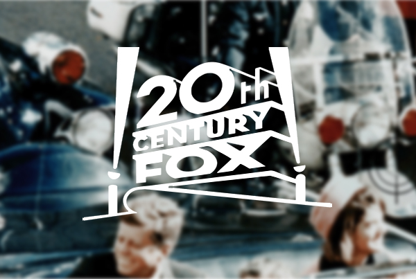 20th Century Fox | longread
