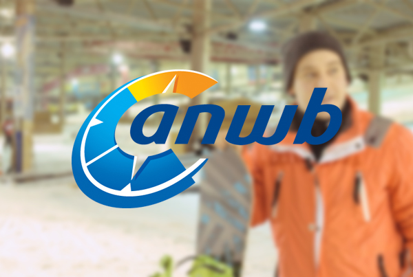 ANWB | Infobits + video